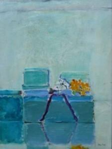 Web Five Boxes & Flowers -4-e1291060010835
