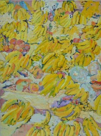 Web 165 Bananas  71997