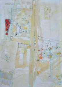 Web. Matisse & Lesieur #2