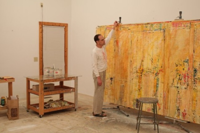 Artist - Extended Praises #2 big web