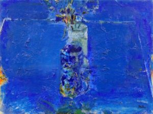 51b_cobalt-3_18x24_may-2016