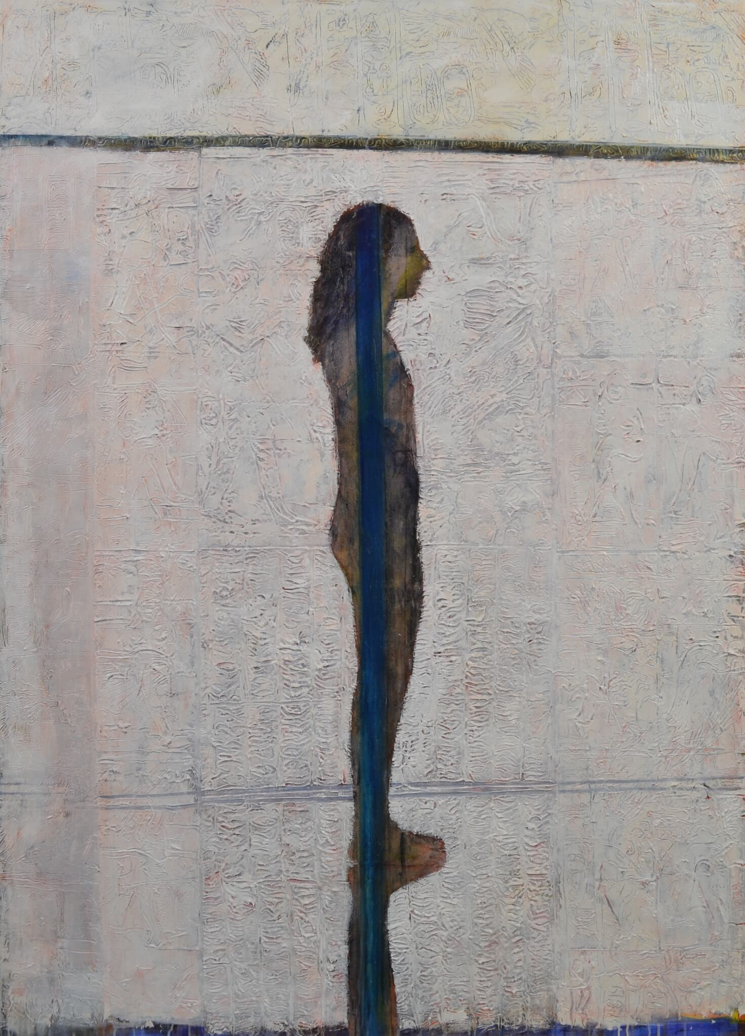 29B_Figure with Blue Line_84x60_Jan 2019