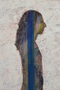 29c_Figure with Blue Line_(detail)_Jan 2019