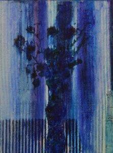 39B_Blue Light #5_48x36_Oct 2019
